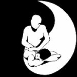 Atteindre le bien-être avec le shiatsu