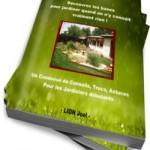 Un livre pour débuter en jardinage