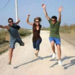 5 commandements pour bronzer durablement