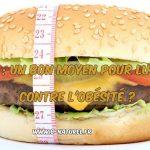 Lutter contre l'obésité avec la méthode HIIT
