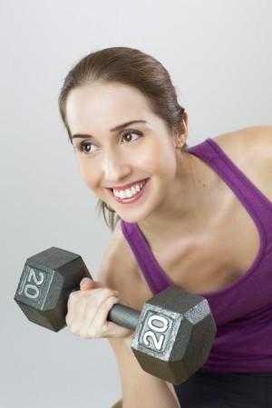 Débuter une activité physique
