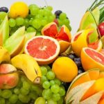 Se nourrir sainement… Tous les jours!