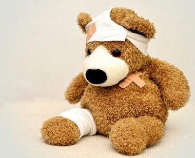 prévenir les blessures
