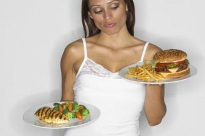 traquer calories