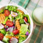 16 blogs pour apprendre à respecter une alimentation saine