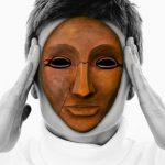 10 loisirs pour combattre le stress