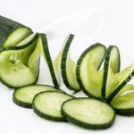 Lutte contre le stress et habitudes alimentaires