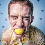 Comment le stress est nocif pour le corps et l'esprit ?