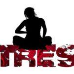 Pourquoi sommes-nous stressés ?
