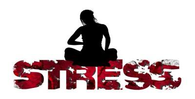 pourquoi le stress