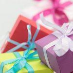 Idées cadeaux pour celles qui veulent démarrer une nutrition paléo