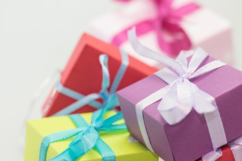 idées cadeaux paléo nutrition