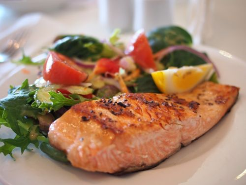 se débarrasser du cholesterol