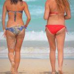 10 manières naturelles de supprimer la cellulite