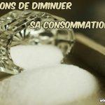 10 raisons de diminuer sa consommation de sel