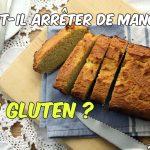 Faut-il arrêter de manger du gluten ?