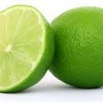 Soigner son rhume grâce au citron
