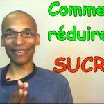 Regime sans sucre ou réduire sa consommation de sucre ?