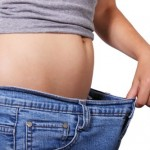 Comment au contraire prendre du poids ?