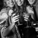 Faire la fête sans grossir