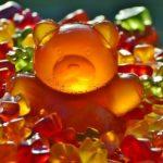 Le sucre est-il un vrai danger pour la santé ?
