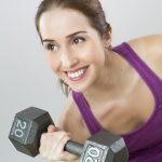 Comment commencer la pratique d'une activité physique ?