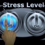 15 blogs pour dire adieu au stress