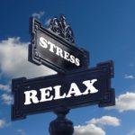 10 façons de dominer son stress