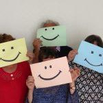 Développer l'optimisme pour combattre le stress
