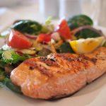 12 conseils pour faire baisser le cholestérol